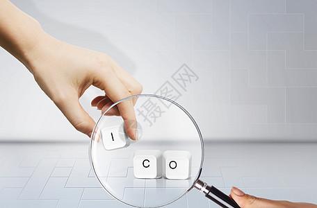 ICO图片