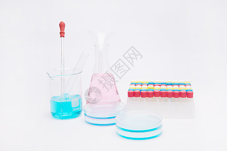 医疗实验道具图片