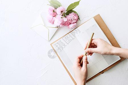 春日?;ǜ┦邮植慷魍计? title=