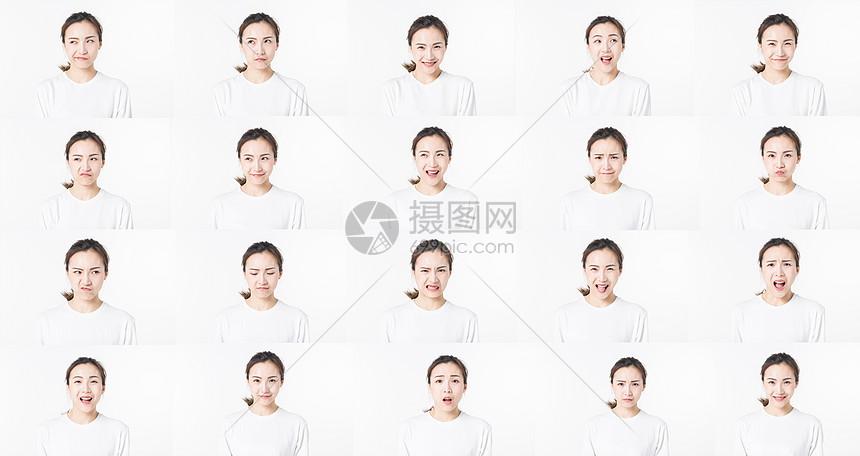 图片动态青年图片素材_免费下载_jpg表情格微信公众号上传表情女性包图片