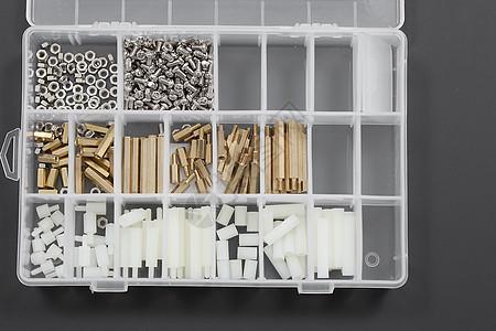 工业产品图片
