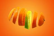 水果创意图片