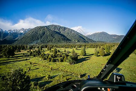 新西兰图片