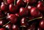 水果樱桃车厘子蓝莓图片