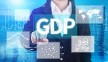 GDP 图片