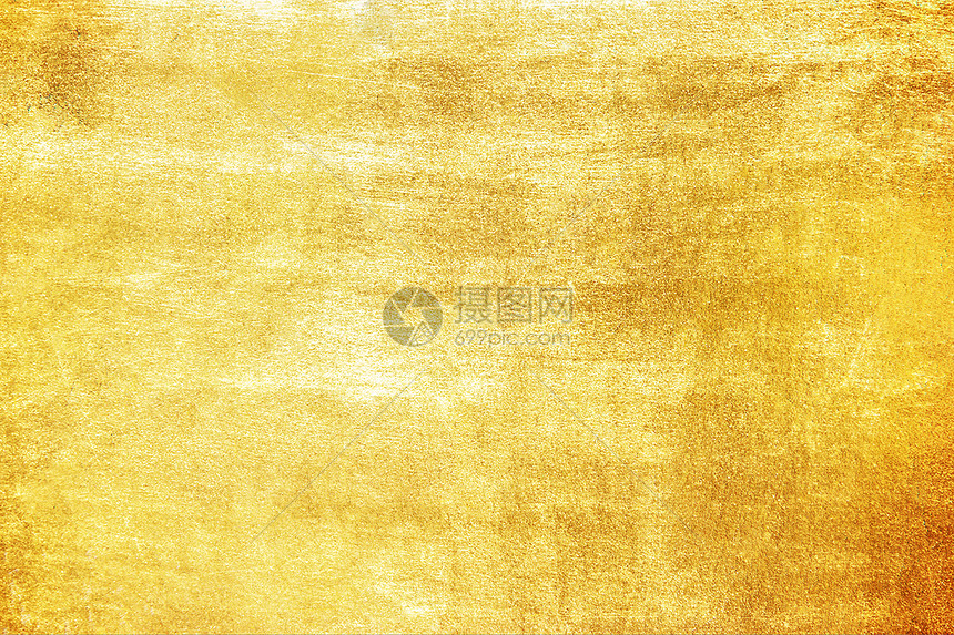 鎏金背景 图片