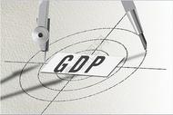 GDP500881091图片