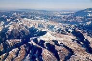 新疆喀什帕米尔高原风光图片