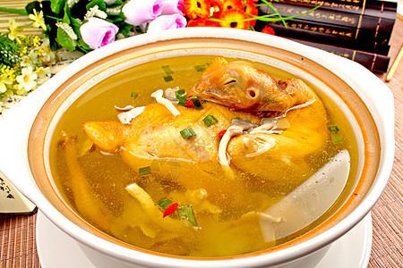 砂锅鸡汤图片