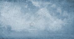 复古锈迹纹理背景图片