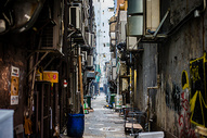 香港 澳门图片
