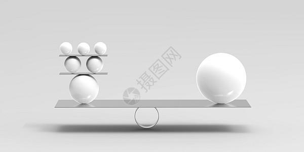 平衡背景图片