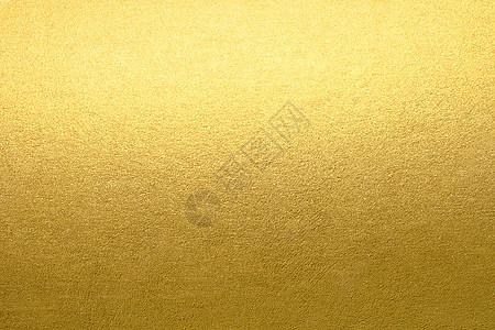 浅色鎏金背景图片
