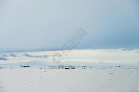 北欧冰岛图片