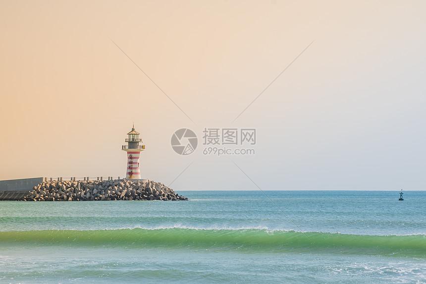 海南三亚风光图片