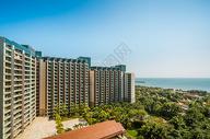 海南三亚度假酒店图片