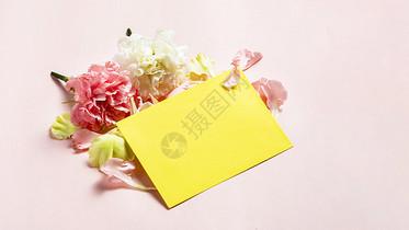 母亲节康乃馨图片
