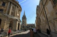 爱丁堡建筑图片