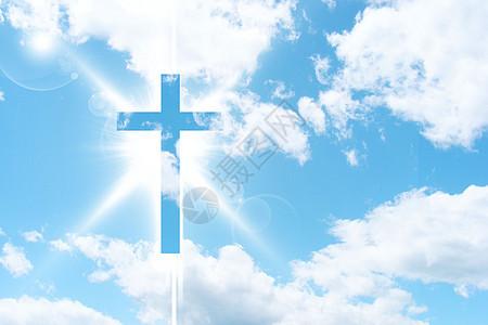 宗教文化图片