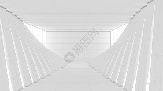 空间室内场景图片