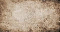 锈迹划痕纹理背景图片