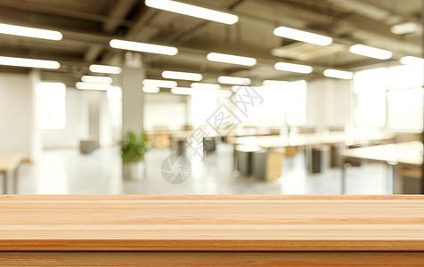 办公桌面背景图片