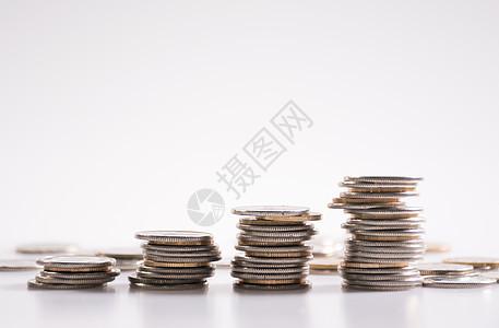 硬币货币图片