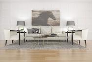 客厅沙发效果图片