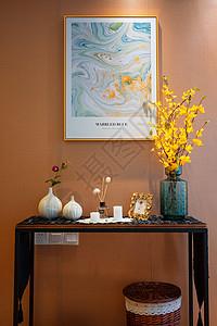 室内家居装潢设计家具氛围图图片