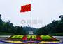 南京雨花台图片