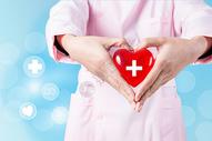 世界护士节图片