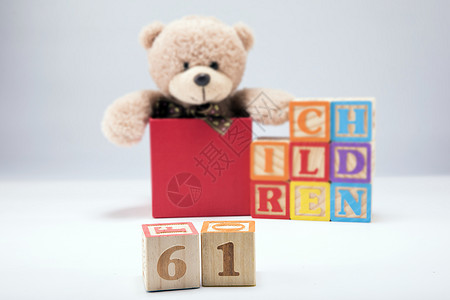 六一儿童节的玩具图片