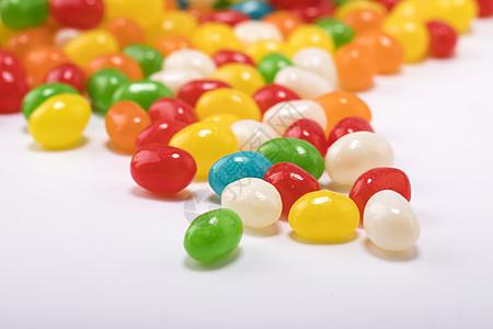 六一儿童节的糖果图片