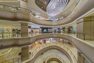 爱琴海购物公园图片