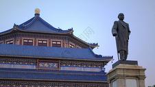 广州沙面图片
