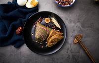 端午节粽子图片设计素材图片