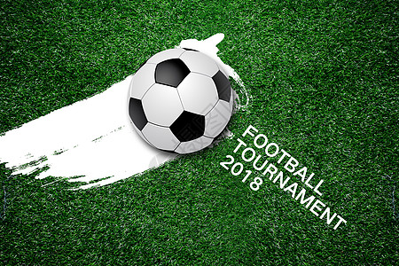 2018世界杯FOOTBALL TOURNAMENT图片