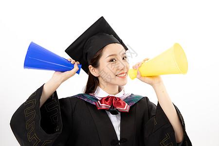 毕业季图片大全
