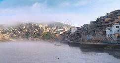 浙江舟山东极岛500911992图片