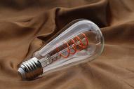 产品拍摄 LED 装饰灯泡500912333图片