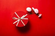 创意情人节礼物节图片