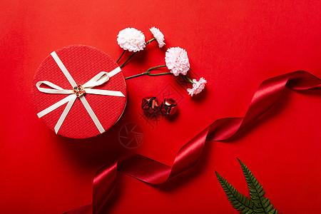 创意情人节礼物图片