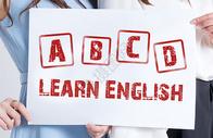 英语学习图片