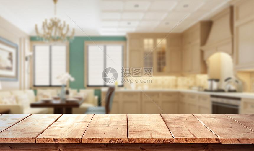 厨房厨具图片_厨房背景图片素材-正版创意图片500915992-摄图网
