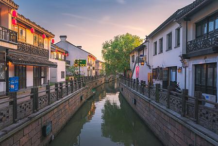 江南古镇picture