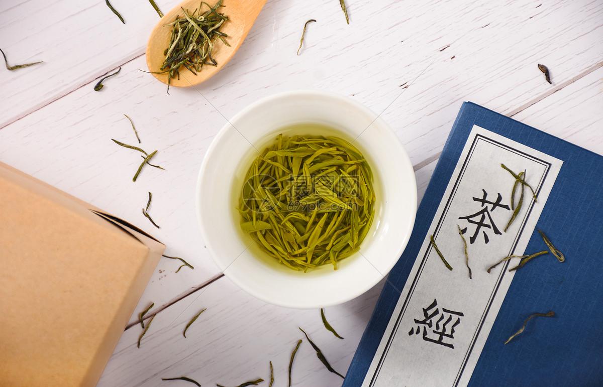 喝绿茶能减肥吗_绿茶资讯