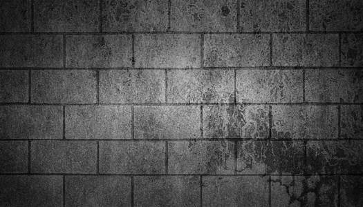 砖面纹理创意背景图片