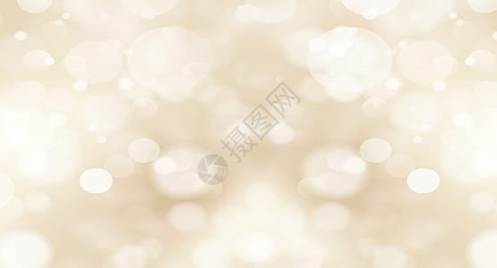 梦幻鎏金背景图片