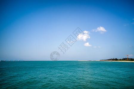 广西北海涠洲岛风光图片