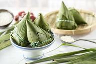 端午节粽子图片图片